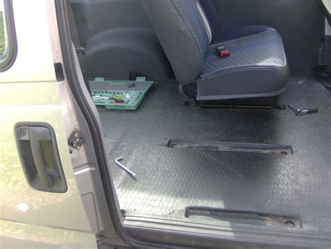 montage siege auto montage du siège conducteur pivotant randojejem47