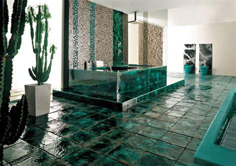 unique bathroom tiles designs ceramic bathroom tile ideas designs inspiration images from franco pecchioli