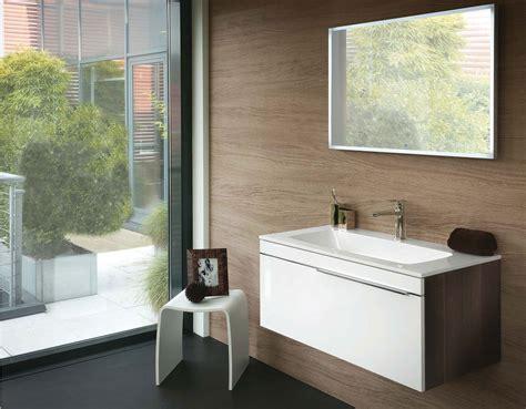 Badezimmermöbel Ottos by Badm 246 Bel Und Waschtische Hopra Badart