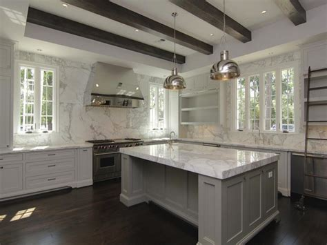 Sage Green Kitchen Cabinets With Black Appliances by Grey Kitchen Cabinets Gray Kitchen White Cabinets With