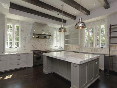 island cabinets for kitchen grey kitchen cabinets gray kitchen white cabinets with island white kitchen cabinets with gray