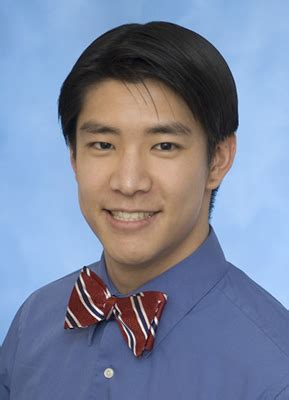 anthony  wang md  neurosurgery michigan