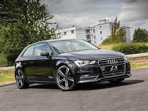 Audi A3 8v : tag for audi a3 sportback s line new audi a3 sportback 1 ~ Nature-et-papiers.com Idées de Décoration