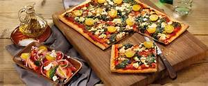Spinat Und Feta : pizza mit spinat und feta tante fanny ~ Lizthompson.info Haus und Dekorationen
