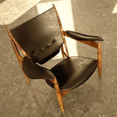 17 best images about the finn juhl chieftain chair on