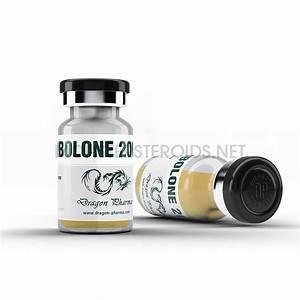Trenbolone 200 Mg In Vendita Online In Italia