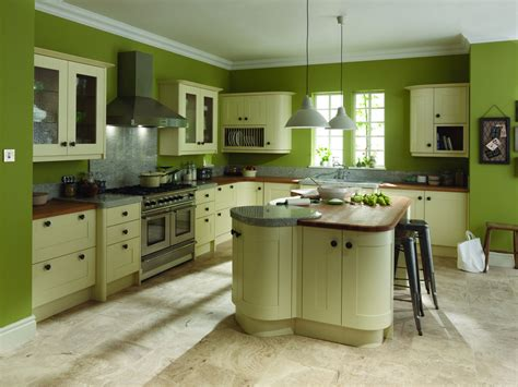 Kitchen Paint Ideas White Cabinets - kitchen green kitchen fair ideas colorful kitchens cute cabinet living urban