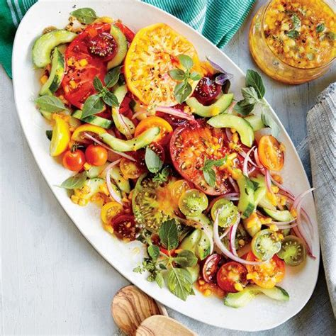 fresh light recipes 193 best images about great summer salads on pinterest barbecue side dishes blue cheese