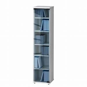 Regal Weiß 35 Cm Breit : wandregal 25 cm bestseller shop f r m bel und einrichtungen ~ Bigdaddyawards.com Haus und Dekorationen