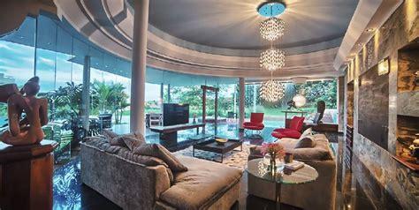 top  kenyas  luxurious houses  rare