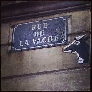 Rue De La Faiencerie Bordeaux : rue de la vache bordeaux panneaux de rue ou autre pinterest bordeaux ~ Nature-et-papiers.com Idées de Décoration