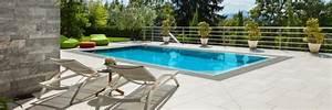 Kleiner Pool Für Terrasse : poolarten der eigene pool im garten ratgeber ~ Orissabook.com Haus und Dekorationen