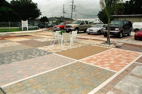 thin pavers artistic pavers surfacesartistic pavers