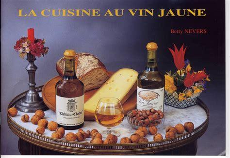 domaine jacques tissot arbois vins du jura percée du