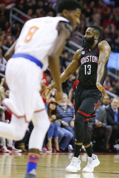 James Harden puts up 53 points in Rockets' New Year's Eve ...