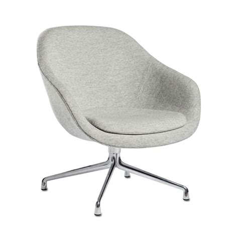 k 248 b hay about a lounge chair