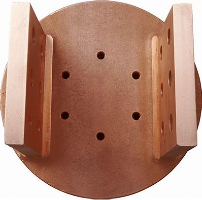 Copper Casting Sand Castings Cast Alloy Manufacturing