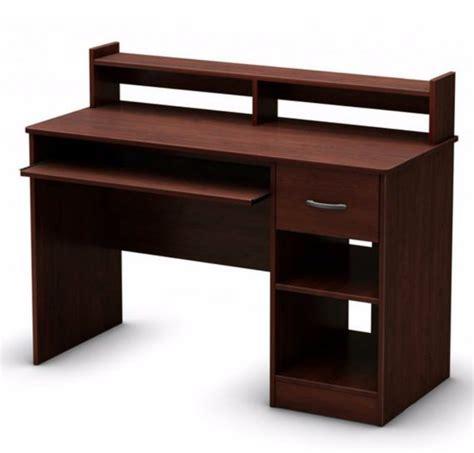 big lots home office desks bg lots wooden computer desk hardware for office home