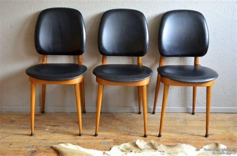 cuisine intemporelle chaise guariche l 39 atelier lurette