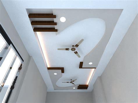 false ceiling cost for living room 25 modern pop false
