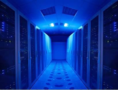 Center Data Datacenter Cisco Wallpapersafari Technology Wallpapers