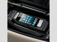 How To Update BMW's Phone Cradle Firmware A Brief Guide