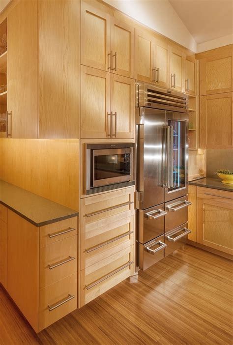 bamboo flooring pros and cons kitchen pros and cons of bamboo floor decor what you need to 9074