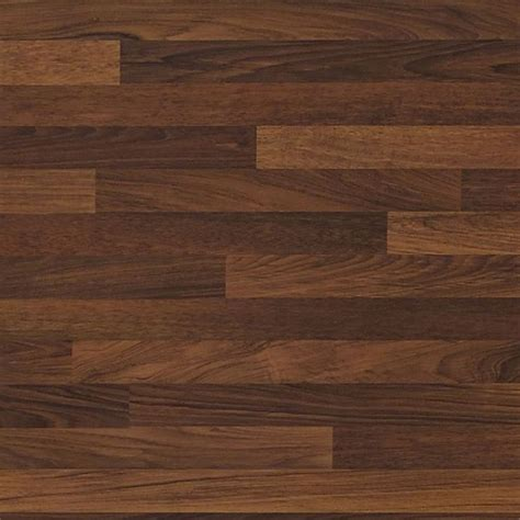 25 best ideas about wood floor texture on oak