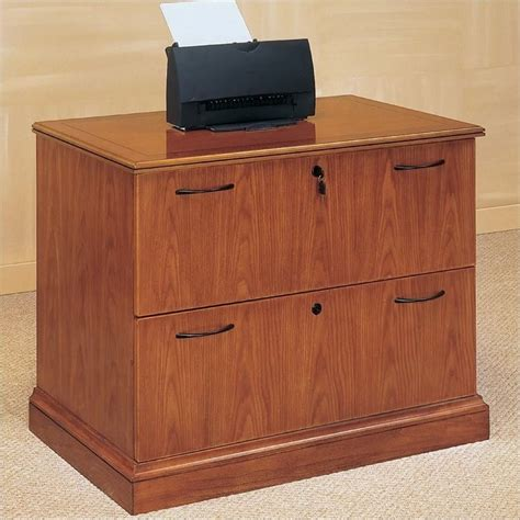 letter lateral file cabinet dmi belmont 2 drawer lateral wood letter legal file