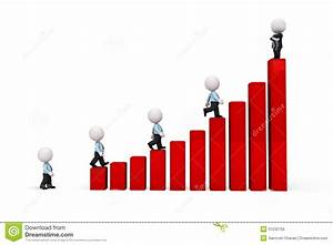 Climbing Stairs Clipart - Clipart Suggest
