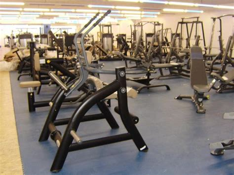 salle de musculation toulouse 28 images fitness park