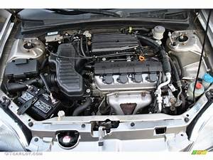 2002 Pontiac Grand Prix Fuse Box Diagram  2002  Free Engine Image For User Manual Download