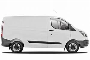 Ford Transit Custom Innenverkleidung : ford transit custom bedrijfswageninrichting teus ~ Kayakingforconservation.com Haus und Dekorationen