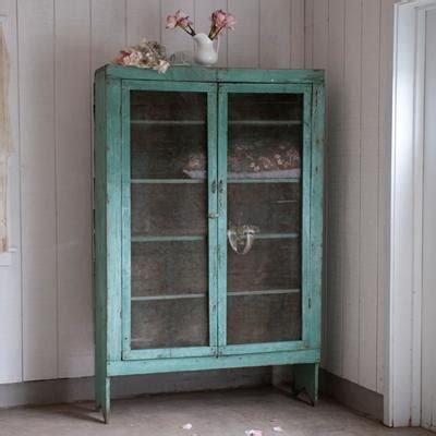 shabby chic green furniture green pie safe vintage furniture by rachel ashwell shabby chic couture