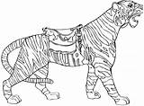 Carousel Coloring Horse Pages Animals Carosel Tiger Horses Printable Colouring Loft Animal Sheets Artist Adult Lineart Books Clip Dentzel Quirky sketch template