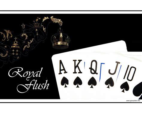 регистрация в покер париматч