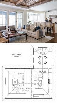 great room layout ideas best 25 family room layouts ideas that you will like on great room layout family