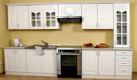 my cuisine magasin de meuble cuisine my