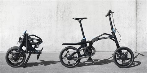 Peugeot Bikes Prices by Peugeot Ef01 E Bike Transportation Peugeot Design Lab