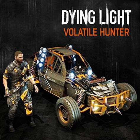 dying light cost dying light dying light volatile bundle ps4