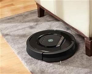 Aspirateur Qui Aspire Et Lave : aspirateur robot aspire et lave ~ Melissatoandfro.com Idées de Décoration