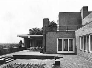 Mies Van Der Rohe Sessel : the debate around mies van der rohe 39 s wolf house metalocus ~ Eleganceandgraceweddings.com Haus und Dekorationen