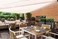 fine patio layout design ideas Fantastic Outdoor Luxurious Furniture - Amaza Design