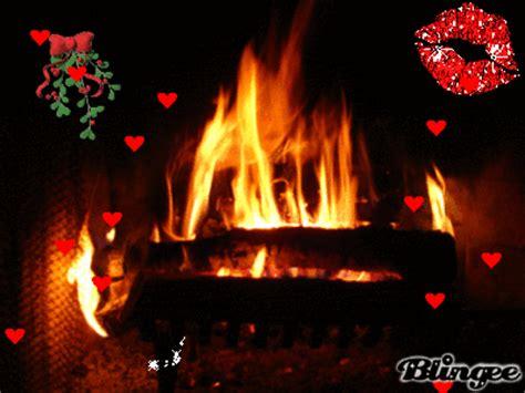 romantique feu de chemin 233 e picture 127204924 blingee
