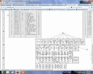 1998 Freightliner Fl60 Fuse Panel Diagram  U2013 Vehiclepad