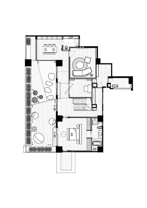 상의 arq planos y secciones에 관한 이미지 상위 17개개