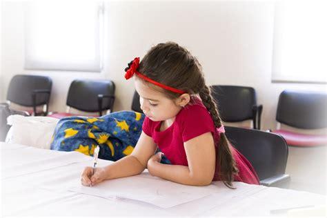 the best preschools in chelsea gramercy flatiron 461 | preschools midtown manhattan