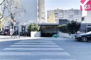 location parking garage trezel levallois perret rue With porte de garage sectionnelle avec serrurier levallois perret