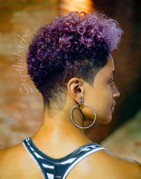 pin  natural hair