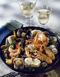 Recette Tripes Au Vin Blanc : bigorneaux au vin blanc pour 6 personnes recettes elle table ~ Melissatoandfro.com Idées de Décoration